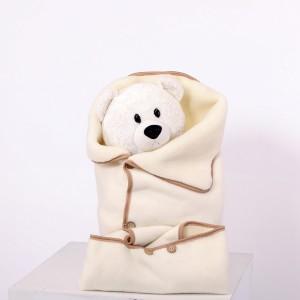 Конверт-одеяло 100*100